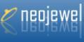 Neo Jewel: Seller of: neojewel, accessories, antique jewelry, body jewelry, bracelets, brooches, childrens jewelryearrings, earrings, engagement rings.