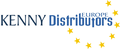 Kenny Distributors  Europe: Regular Seller, Supplier of: duracell, sony, aeg, batteries, audio, montiss, steam mops, flashlights, sd cards. Buyer, Regular Buyer of: duracell, sony, sanyo, batteries, hifi, flash memory, digital cameras, electric blankets, gillette.