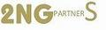 2NGpartnerS: Seller of: intellectual property, medical and healthcare consultancy, investment consultancy.