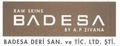 Badesa Deri: Seller of: raw skins, sheepskins, goatskins, hideskins, lambskins, wetblue.