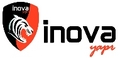 Inovayapi: Regular Seller, Supplier of: chiller, cold room, door, freezer, hinged door, cold room door, polyurethane, sliding door, storage. Buyer, Regular Buyer of: raw materials.