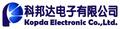 Shenzhen Kopda Surveillance Electronic Co., Ltd.: Regular Seller, Supplier of: mobile dvr, car camera, vehicle dvr, bus dvr, security camera, car side camera, vehicle camera, bus camera, truck camera.