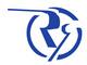 Hangzhou Renyuan Automobile Fitting Co., Ltd.: Seller of: wheel hub assembly, wheel hub unit, hub bearing, auto part, auto bearing.