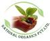National Organics Pvt.Ltd: Seller of: essential oils, organic cotton, organic tea coffee, organic soap nuts, organic spices, agro products, handmade lokta paper products.