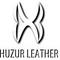 Huzur Leather: Regular Seller, Supplier of: ladies shoulder bags, leather bags, shoulder bags, business bags, laptop bags, leather suitcases, wallets, leather business bags, luxury bags.