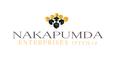 Nakapumda Enterprises (Pty) Ltd: Seller of: rough diamonds, manganese iron ore, gold, mining rightslicences, uranium. Buyer of: electronics, smartphones, clothing, mining equipment, greenhouses.