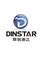 DINSTAR Technologies Co., Ltd.: Seller of: gsm voip gateway, sip gateway, wireless sip gateway.
