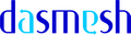Dasmesh Logistics & Impex: Seller of: garments, shirts, carpets, bed sheets, footwear, t-shirts, leather, lingeries, jeans.