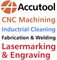 Accutool Ltd.: Regular Seller, Supplier of: cnc machining, shafts, medical implants, spark erosion, welding, oil gas machined products, ultra sonic cleaning equipment, laser marking, energy metal components. Buyer, Regular Buyer of: base metal, engineering plastics, stainless steel, cutting tools, cnc machinery, carbon steels.