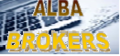 Alba Brokers Financieros S.A.: Regular Seller, Supplier of: bgsblc for lease, financial instruments:bgsblc mtn for lease. Buyer, Regular Buyer of: bgsblc for lease, financial instruments:bgsblc mtn for lease.