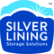 SILVER LINING Storage Solutions: Seller of: selective pallet racking, heavy duty shelving, multi-tier shelving, drive-in pallet racking, rf shuttle pallet racking, mezzanine floor system, mobile pallet racking, cantilever racking system, asrs shuttle.