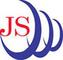 Jhao Sin Enterprise Co., Ltd: Seller of: screws, bolts, rivets, pins, nuts.