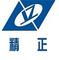 Zhejiang Huangyan Jingzheng Mould Co., Ltd.: Seller of: plastic mould, china mould, china tooling, mould machine, plastic machine, ppr mould, hot runner mould, drainage pipe mould, eelectril fusion mould.