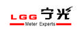 Ningxia Lgg Instrument Co., Ltd.: Seller of: energy meters, power meters, electronic meters, single phase meters, three phase meter, prepaid meter, plc meter, metering system, amr.