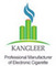 KangLeer Technology Co., Ltd.(manufacturer): Seller of: electronic cigarette, e-cigarettes, health e-smoke, green heathy e-smoking, mini electronic cigarette, bulk electronic cigarette, electronic cigaret accesories, quit smoke device.