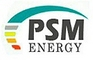 PSM Energy Private Limited: Seller of: coal, iron ore, aluminium, mines, minerals, power, electricity, ore, bauxite. Buyer of: coal, iron ore, consultancy, mines, minerals, power, electricity, ore, bauxite.