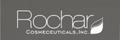 Rochar Cosmeceuticals Inc.: Seller of: cosmetics, beauty oil, fragrances, personal care, product development, skincare, slimming, supplements. Buyer of: cosmetics, skin care, whitening supplements.