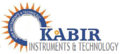 Kabir Instruments & Technology: Seller of: flow meter, level gauges, level indicator, level switches, magnetic level indicator, manometer, orifice flange assembly, rotameter, sight flow indicator.
