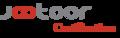 Jootoor Certification: Seller of: ohsas 18000 certification. Buyer of: iso, iso 22001 certification, ce marking, certification of iso 14001, company registration, iso 9001 certification, ohsas 18000 certification.