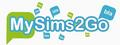 MySims2Go: Regular Seller, Supplier of: free roaming sim, travel sim cards, international sim card, uk number, prepaid sim card.
