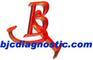 BEIJING CHEMICALS Group: Regular Seller, Supplier of: diagnostic rapid test, photometer urinalysis test hiv test, hav hbv hcv hiv and syphilis bird flu test, photometer elisa reader and washer urinalysis reader, one touch basic blood glucose monitor, afp tb lh ngh syphilis rf fob drug of abuse, hcg hiv hcv hbv hbsag anti-hbc anti-hbs, urinalysis test kits malaria cardiac troponin i bird flu test etc, parametrical reagent in vitro test tumor marker urinalysis reader.