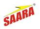 Saara Industries: Seller of: detergent cake, detergent soap, detergent liquid.