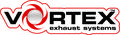 Vortex Exhaust Technology: Seller of: automotive, electrical, oils, mechanical machinery, miscellaneous prefab buildings, mobile phones, jeans, t-shirts, sportswear. Buyer of: automotive, electrical, oils, stainless steel, exhaust products, sportswear, t-shirts, automotive, oils.
