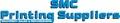 Smc Printing Suppliers: Seller of: offset litho printing machines, heidelberg, man roland, ryobi, komori, kba, polar, muller martini, stahl. Buyer of: heidelberg, man roland, ryobi, komori, kba, polar, stahl, muller martini, horizan.