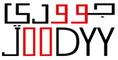 Joodyy for Maintenance & Development Services (JOODYY)