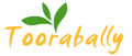 Toorabally Trading: Seller of: henna, autoricshaw, attars, cosmetics, mascara, whitening, trade consulting, skincare, haircare.