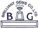 Brilliant Gems Co.,Ltd.: Seller of: cubic zirconia, czmachine cut, glass stone, natural stone, semi-precious, synthetic stone.