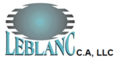 Leblanc, C. A. LLC: Buyer, Regular Buyer of: copper, scrap copper, copper cathodes.
