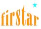 Firstar Leather Inc.: Seller of: briefcase, card holder, coin purse, men wallet, portfolio, wallet, women wallet, leather wallet.