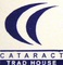 Cataract, Trade House: Seller of: sugar, tomato paste, canned food, t-shirts, textiles, bed sheets, blankets, heating coal, bbq coal.