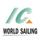 World Sailing (HK) Electronics Co., Ltd.: Seller of: integrated circuits, semiconductors, diodes, memory, microprocessors, cpus, transistors, relays, switches.