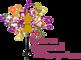 Unisex Apparel Enterprises: Seller of: casual wears, polo, promotional wears, tshirts, uniforms, cardigans.