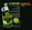 Alkhateb Company: Seller of: olive oil, extra virgin olive oil, virgin olive oil, olive oil in bottle, olive oil in drums, olive oil in glass bottle with hand, olive oil in bulk, olive oil maraska, olive green and black.