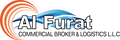 Al Furat Cargo Transport by Heavy Trucks (L.L.C): Seller of: rig moves, light heavy metals, pipes, ceramic and tiles, spare-parts, building construction material, engineering goods, automotive vehicles, crude oil.
