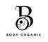 Body Organix: Seller of: organic body scrub, organic bath soaps, organic shampoo and conditioner, organic face and body wash, organic lip balm, epsom salt scrub, organic body butter, aroma therapy burner oil, organic facial cream.