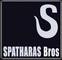 Spatharas Bros Co.: Seller of: used, cranes, machinery, mobile cranes, truck cranes, crawler cranes, telehandler, port crane, all terrain.