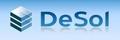 Hong Kong Desol International Group Co..Ltd.: Seller of: hard disk, memory, hdd, ram.