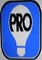 Pro Electric L. C.: Seller of: electrical equipment, cables, generators, stepup transformers, wind turbines, step down transformers, switches, solar systems, electrical installations.