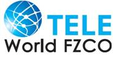 TELEWorld Fzco: Seller of: samsung, nokia, apple, blackberry, lg, sonyericson, htc, ipad, motorola. Buyer of: samsung, nokia, htc, lg, apple, blackberry, sonyericson, i pad.