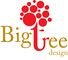 Big Tree Design Sdn Bhd: Seller of: exhibition, design, interior.