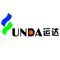 Zhengzhou Yunda Paper Machinery Co. ,  Ltd.: Seller of: paper machine, chain conveyor, pressure screen, inflow pressure screen, waste paper wraps breaker machine, mid-consistency pressure screen, mid-consistency hydrapulper, vibrating screen, d pulper.