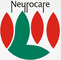 Neurocare Center Co., Ltd.: Seller of: eeg, ecg, emgep, infusionsyringe pump, fetal monitor, ultrasound, beauty equipment, color doppler, patient monitor.