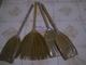 BB Basilan Trading: Regular Seller, Supplier of: grass brooms, sweet potato, banana saba, briquettes, vegetables.