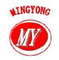 Shanghai Mingyong Industrial Co., Ltd.
