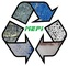 Middle East Plastic Industries: Seller of: pet, pc, pvc, eps, lldpe, hips, gpps, pp.