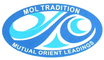 Mol Traders: Regular Seller, Supplier of: bed sheet sets, bed sapeads.